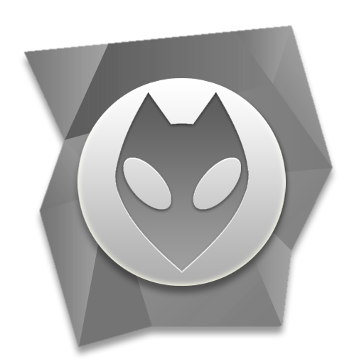 Foobar Icon Free Of Prime Dock Icons