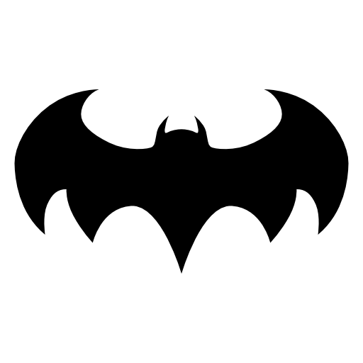 Bat Icon Download Free Icons