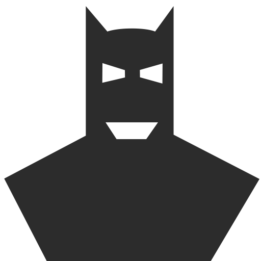 Batman Icons, Download Free Png And Vector Icons, Unlimited