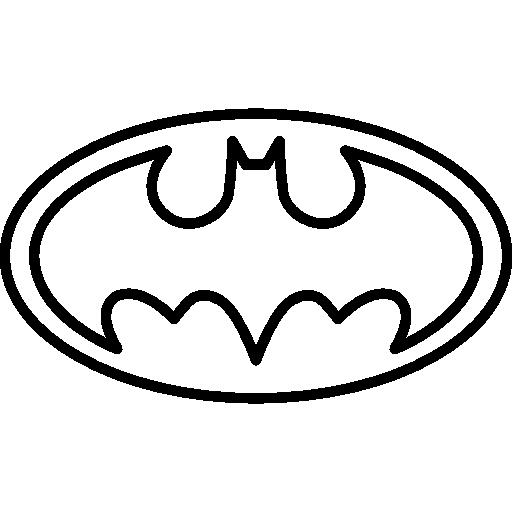Batman Icons Free Download
