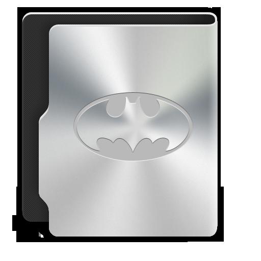 Batman Icon Free Search Download As Png
