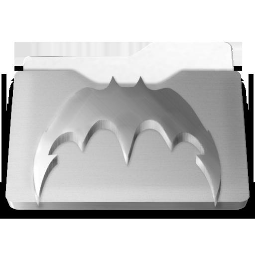 Download Batman