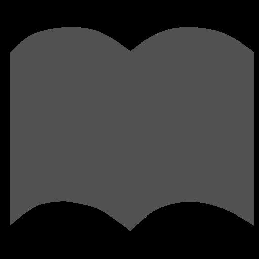 Vector Buildings Batman Transparent Png Clipart Free Download