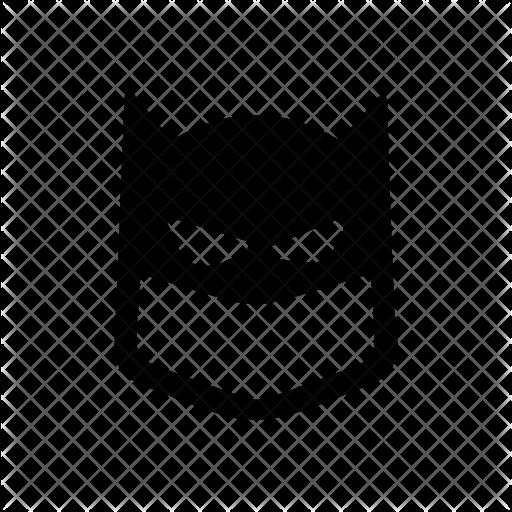 Batman Icon Free Download Clip Art