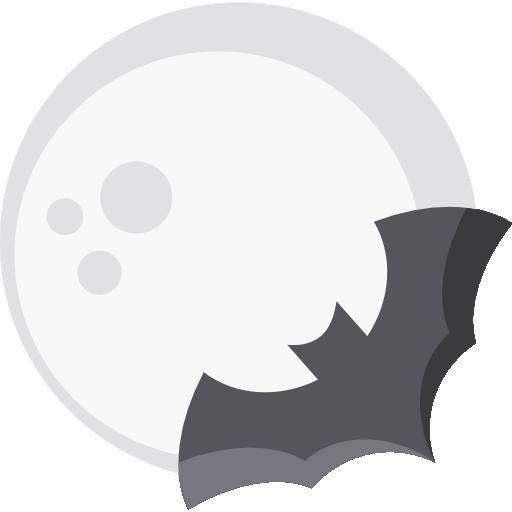 Bat, Batman Silhouette, Batman, Bat Shadow, Batman Logo, Logo Icon