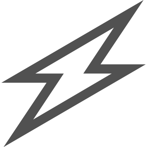 Battery Charging Icon Transparent Png Clipart Free Download