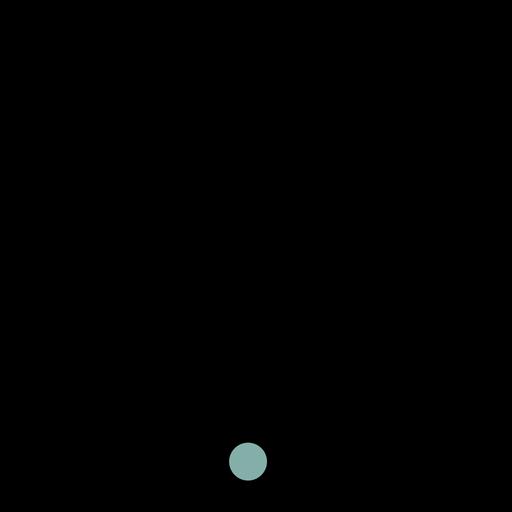 Battery Icon Stroke