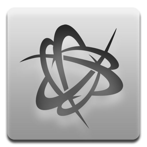 Battle Net Token Icon