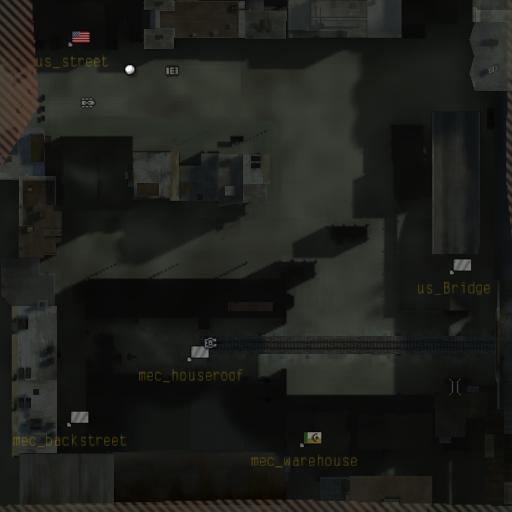 Bf Assault Addon