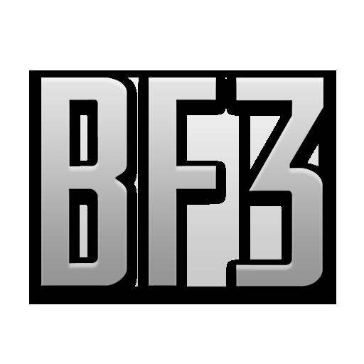 Battlefield Token Icon
