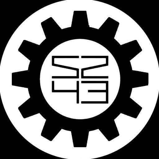 Centreville Robotics