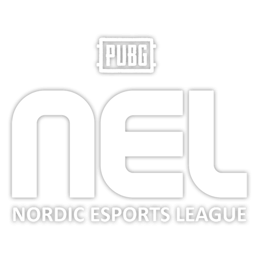 Nordic Esports League