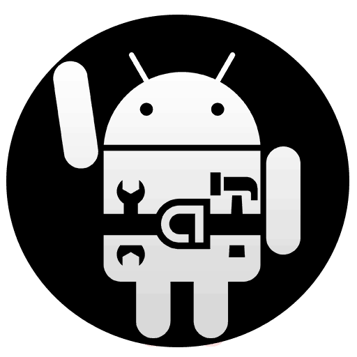 Android Skill