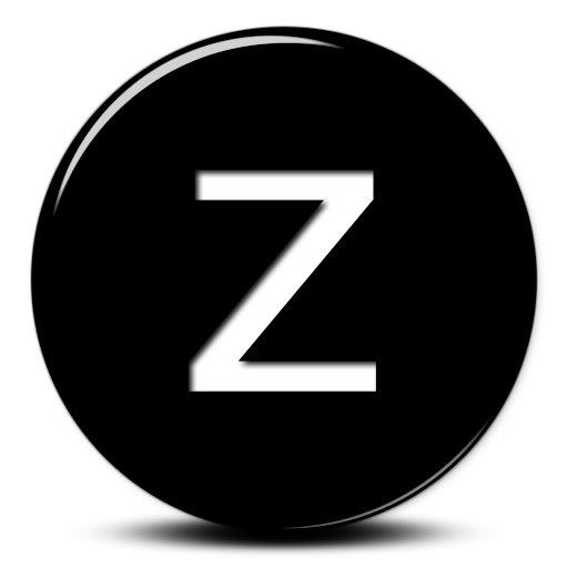 Zomboy Oficiall
