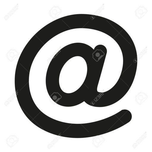 Blog And Gaming Community