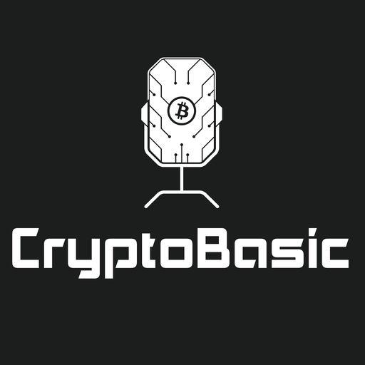 Best Episodes Of Crypto Basic Podcast Teaching You The Basics