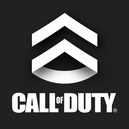 Call Of Duty Companion Apk