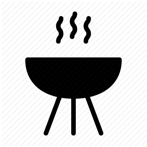 Activities, Bbq, Free, Grill, Hobby, Holiday, Leisure Icon