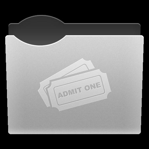 Movie Icons, Free Movie Icon Download