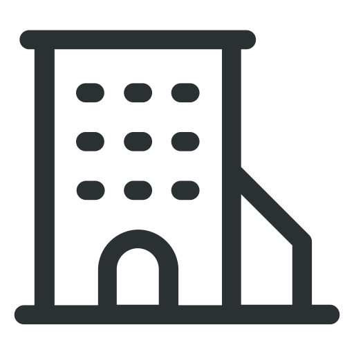 Office Icon Png Images In Collection
