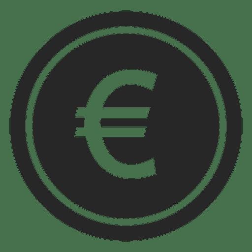 Euro Con