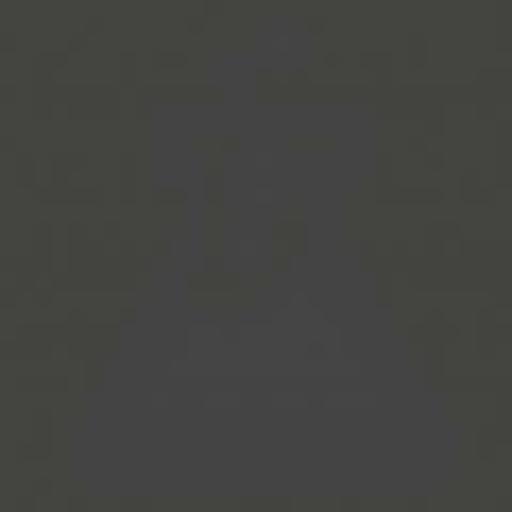 Cropped Icon Beaker Grey New Caro Ca