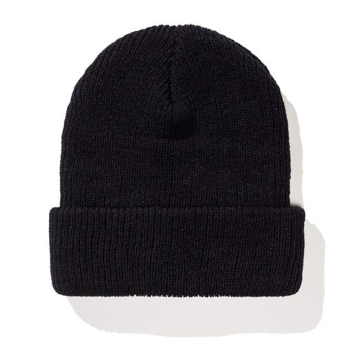 Undefeated Icon Beanie Undefeated