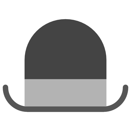 Hat, Beanie Hat, Lord Icon Free Of The Nucleo Flat Business Icons