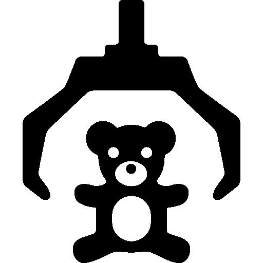 Teddy Bear Machine