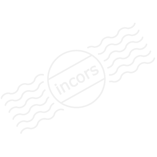 Iconexperience M Collection Teddy Bear Icon