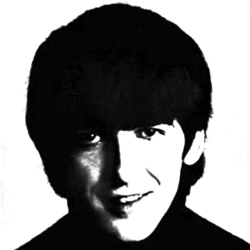 September The Beatles Bible