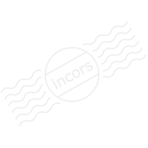 Iconexperience M Collection Beer Bottle Icon