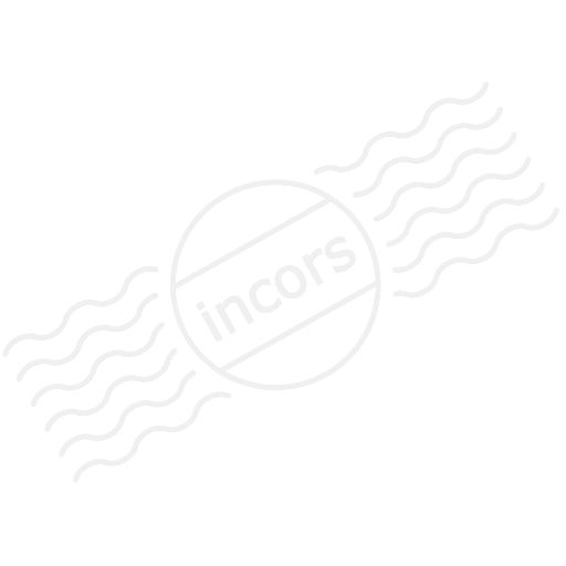 Iconexperience M Collection Beer Mug Icon