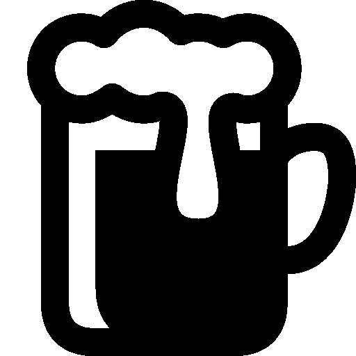 Food Beer Icon Windows Iconset