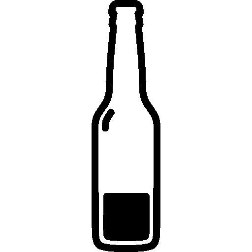 Vector Beer Jar Huge Freebie! Download For Powerpoint