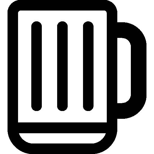 Beer Stens Free Download