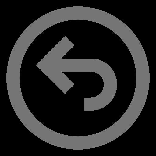 Navigation, Before, Icon Free Of Nova Icons