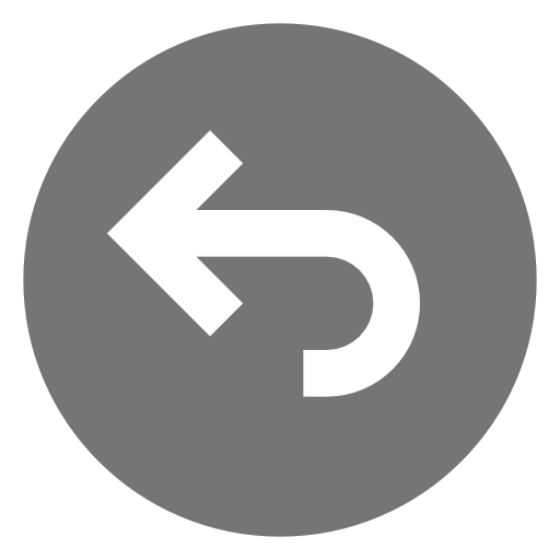 Navigation, Before, Icon Free Of Nova Solid Icons