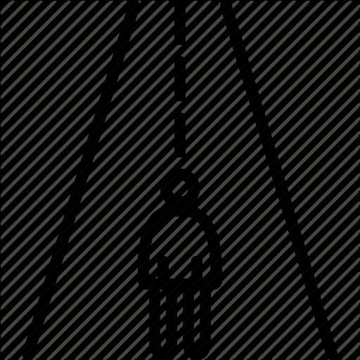 Beginner Icon