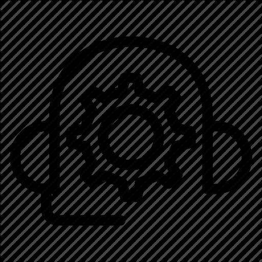 Benefits, Headphone, Help, Support Icon