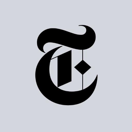 Nyt Politics On Twitter Andrew Gillum Won't Run For President