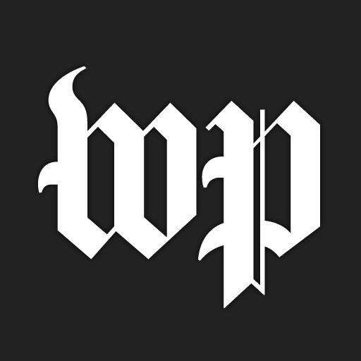 The Washington Post On Twitter Breaking Sen Bernie Sanders