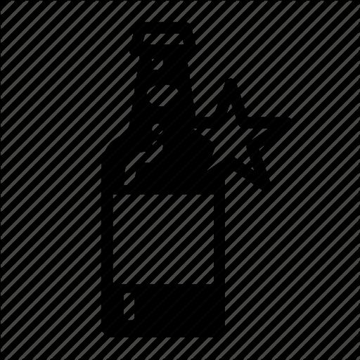 Award, Beer, Best, Best Buy Icon