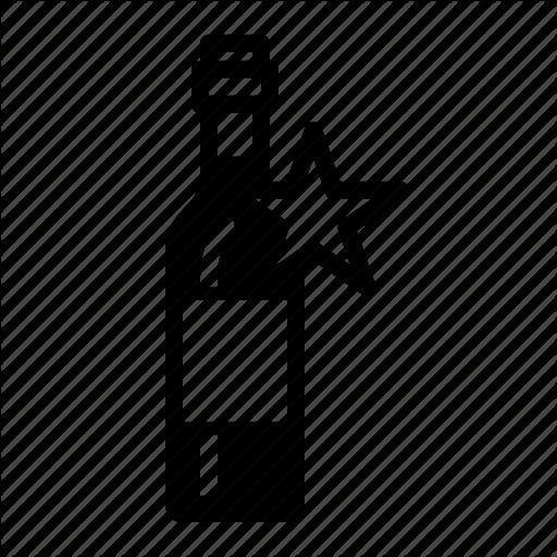 Best, Best Buy, Selected, Wine Icon