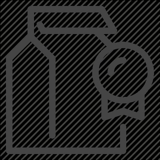 Best, Buy, Market, Offer, Sale, Shop, Store Icon