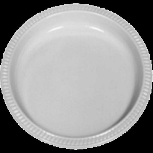 Best Buy Plastic Plate
