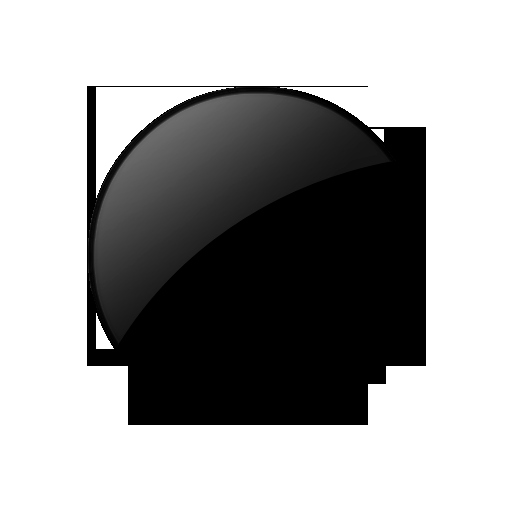 Black Circle Png Best Of Circle Icon Free Icons And Png