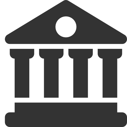 Ui Library Icon
