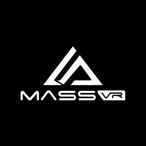 Massvr