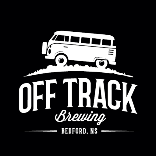 Off Track Brewing